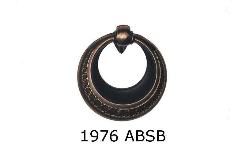 1976-ABSB-2