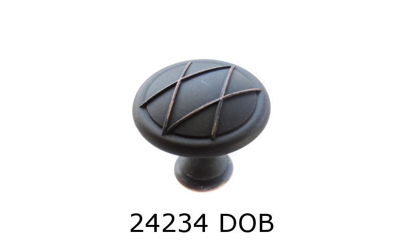 24234 DOB-1