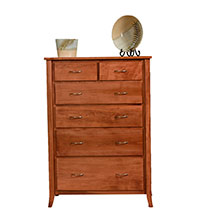 34005-6drawer-chest-21x38x54