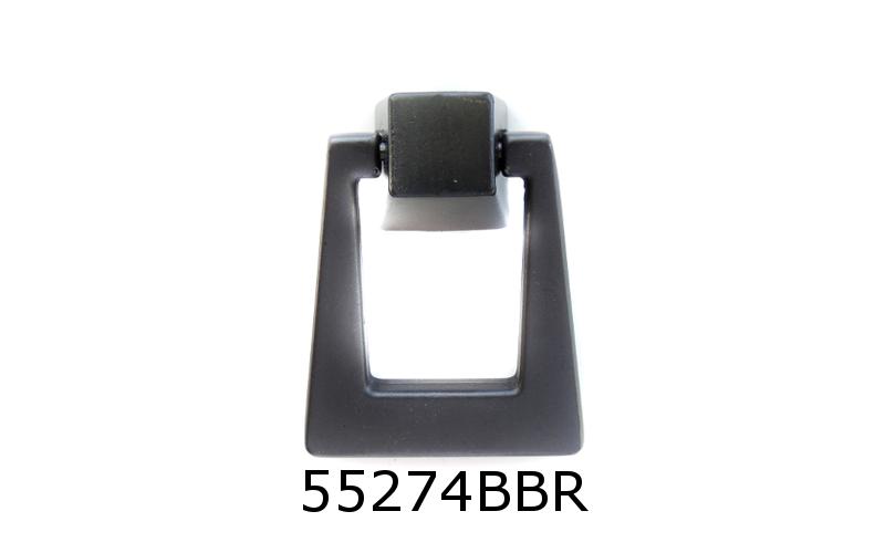 55274BBR-1
