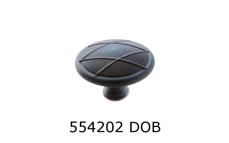554202 DOB-1