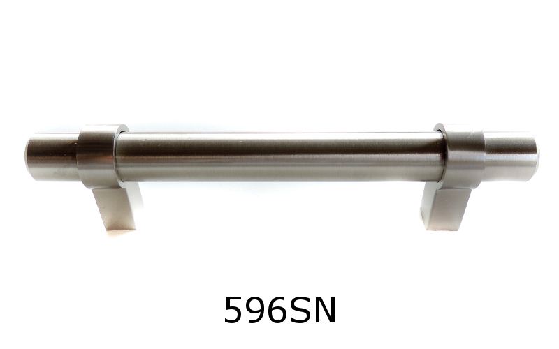 596sn-1