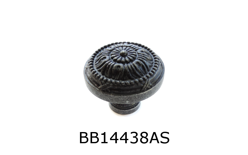 BB14438AS-1