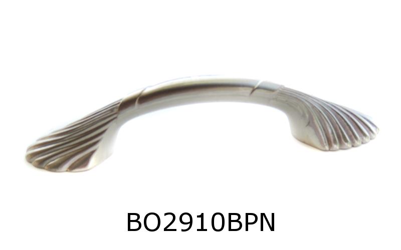 BO2910BPN