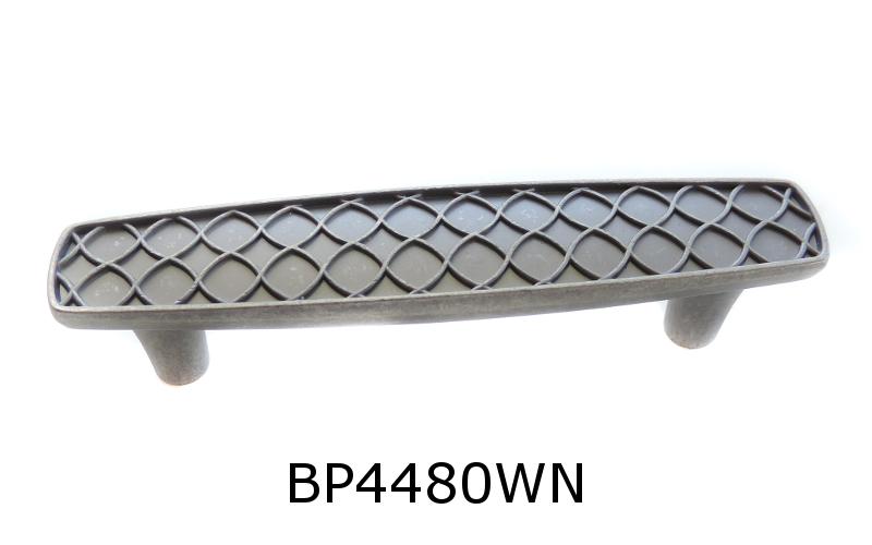 BP4481WN-1