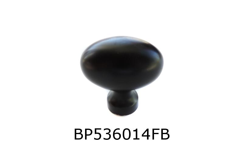 BP536014FB-1