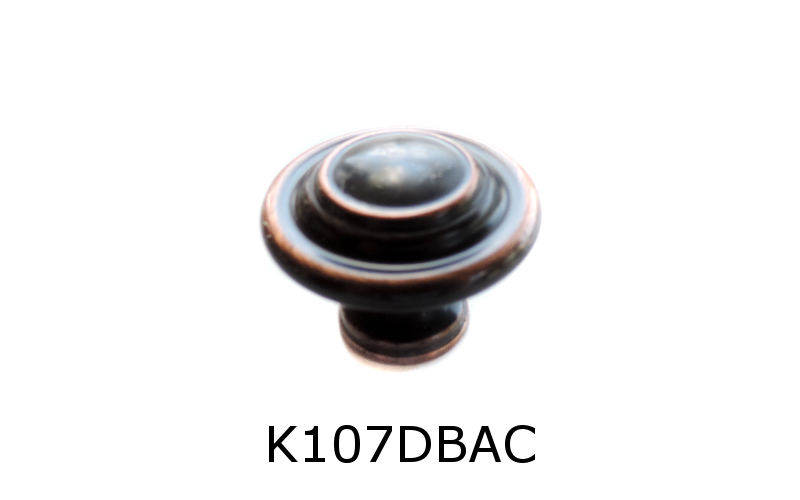 K107DBAC-1