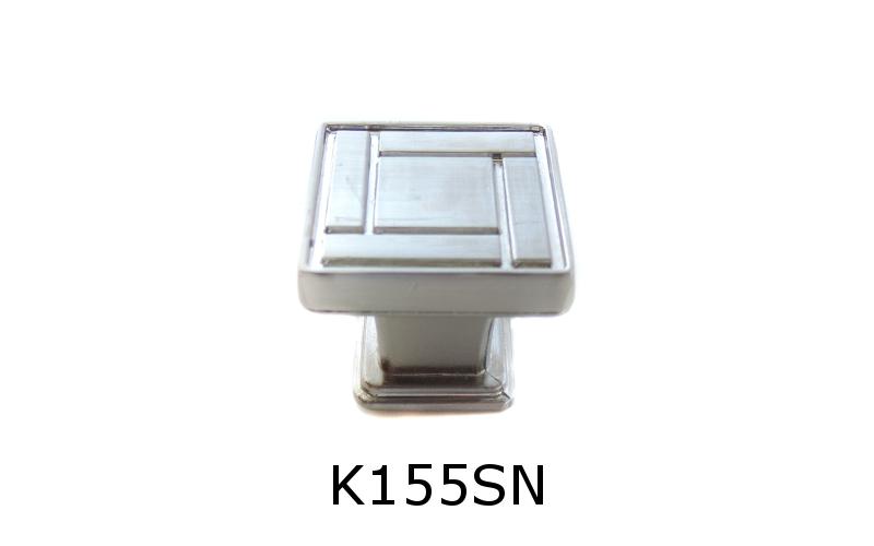 K155SN