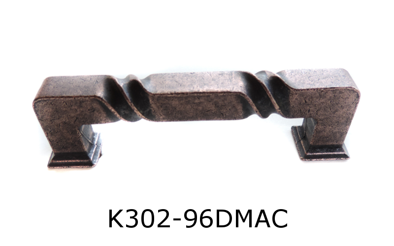 K302-96DMAC-1