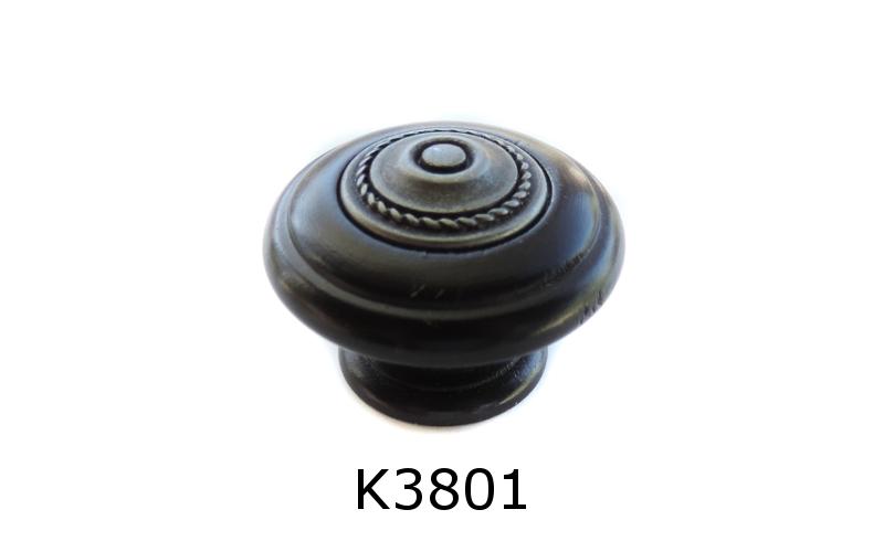 K3801-1