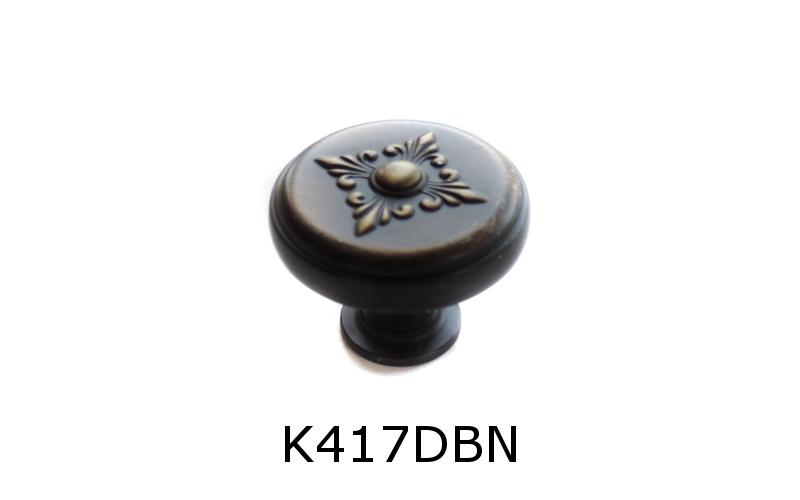 K417DBN-1