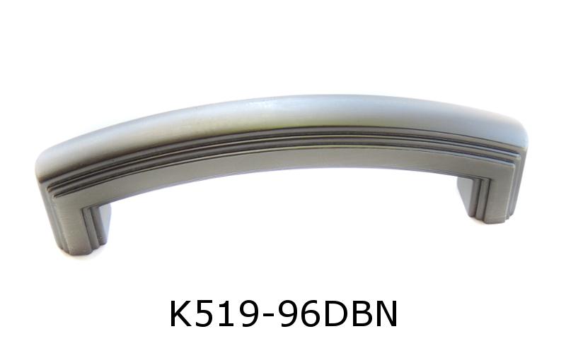K519-96DBN-1