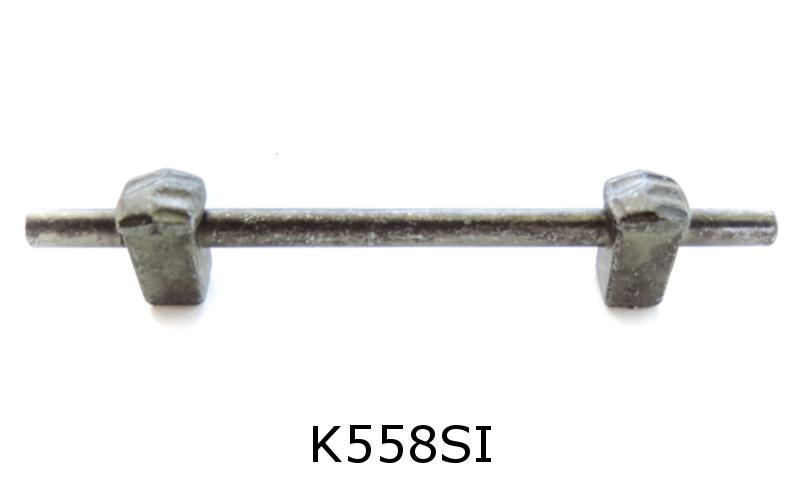 K558SI-1