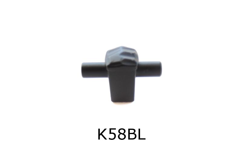 K58BL-1