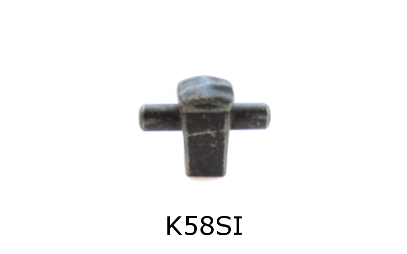 K58SI-1