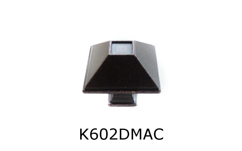 K602DMAC-1