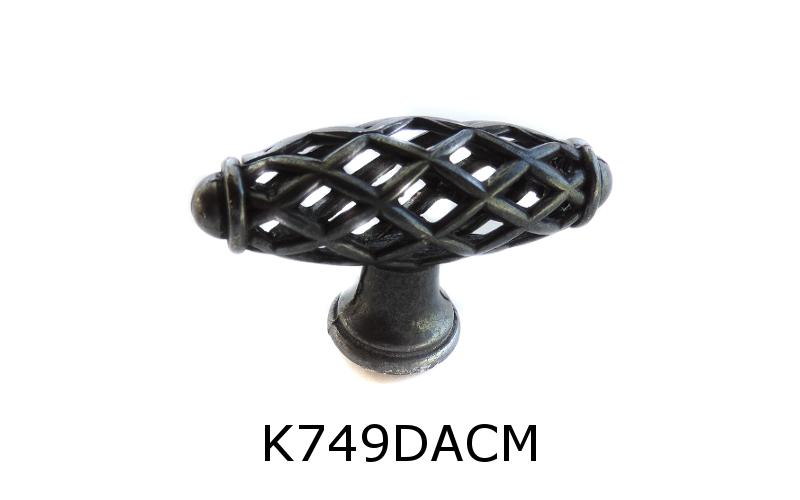 K749DACM