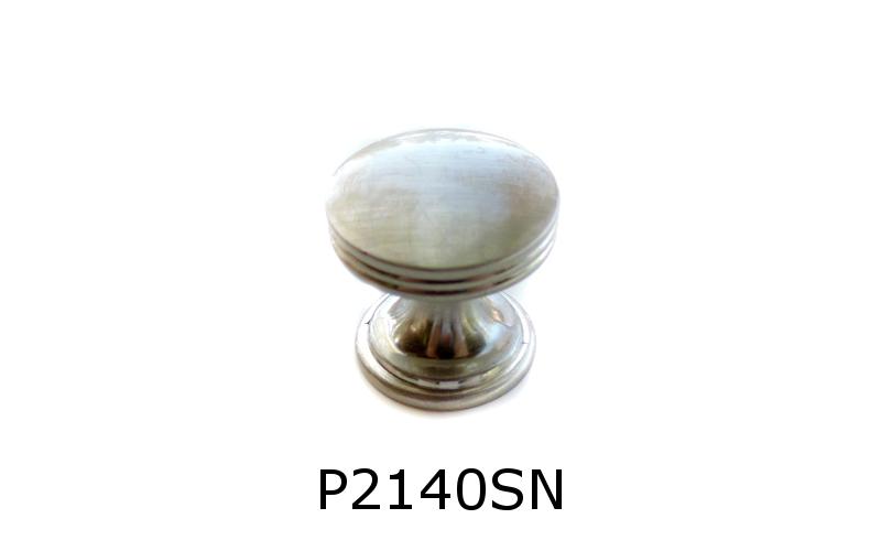 P2140SN-1