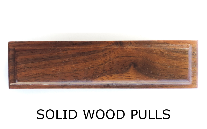 SOLID WOOD PULLS-1