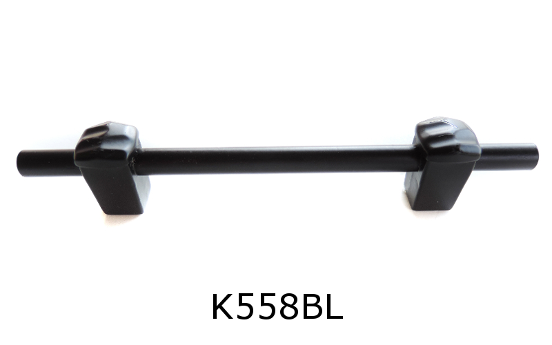 k558bl-1