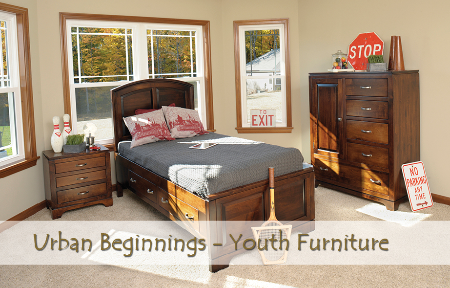 urban-beginnings-youth-furniture
