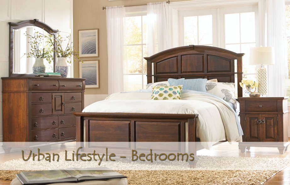 urban-lifestyle-bedroom-furniture