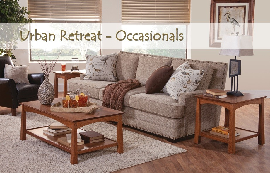 urban-retreat-occasionals