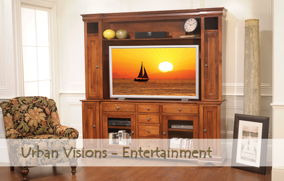 urban-visions-entertainment