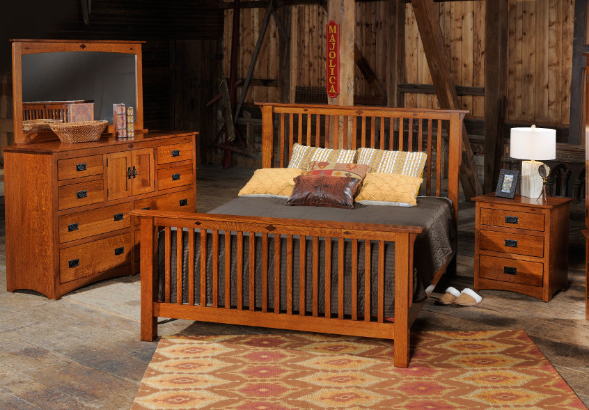 Perfect The Prairie Home Collection