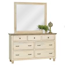 wrightsville-dresser
