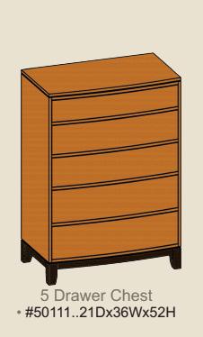 5-drawer-chest