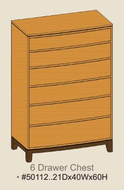 6-drawer-chest
