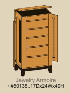 jewelry-armoire