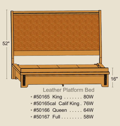 leather-bed-sm