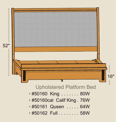 upholstered-bed-sm