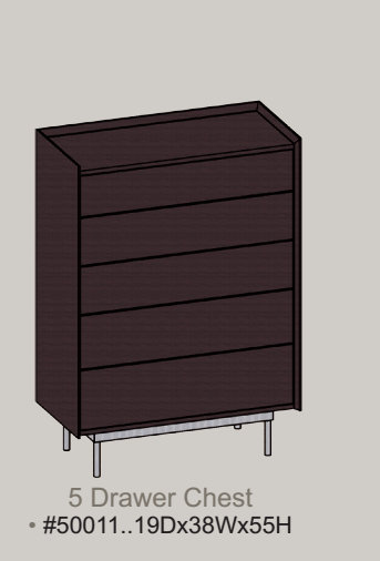 5-drawer-chest