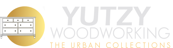 Urban Collection by Yutzy Woodworking