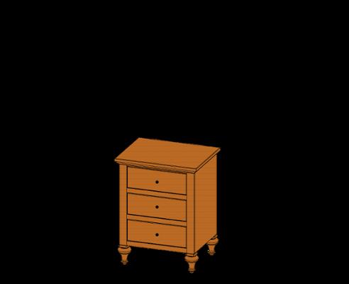 nightstand-sm