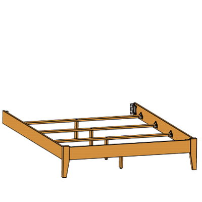 universal-bed-frame-sm